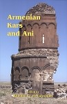 Armenian Kars and Ani