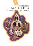 Children's Encyclopedia of Armenian Christianity