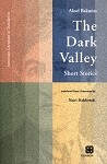 The Dark Valley: short stories