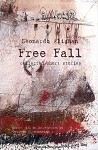 Free Fall: Collected Short Stories
