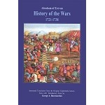 History of the Wars: 1721-1738