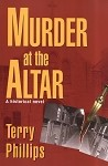 Murder at the Altar: a historical novel