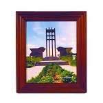 Framed Armenian History Prints