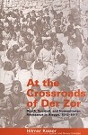 At The Crossroads of Der Zor