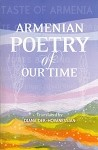 Armenian Poetry of Our Time