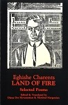 Yeghishe Charents: Land of Fire