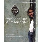 Who Are The Armenians?
